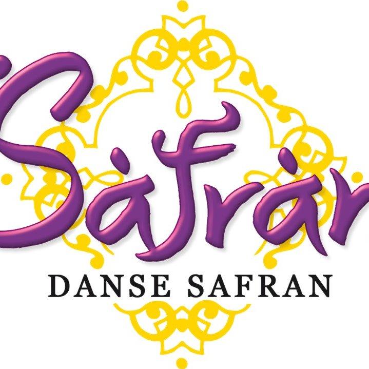 Danse Safran