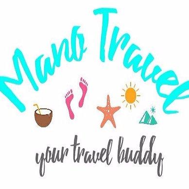Mano Travel