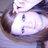 Amber Griggs - MurderousCupcke