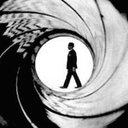 007 Films (@007Films) Twitter