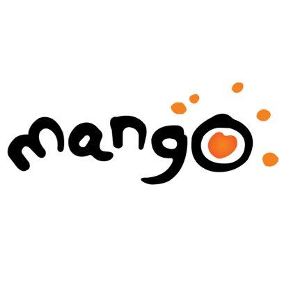 @FlyMangoSA