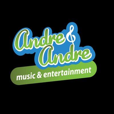 aa569b5cff25da DJ Andre   Andre on Twitter