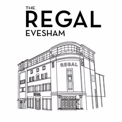 The Regal Evesham