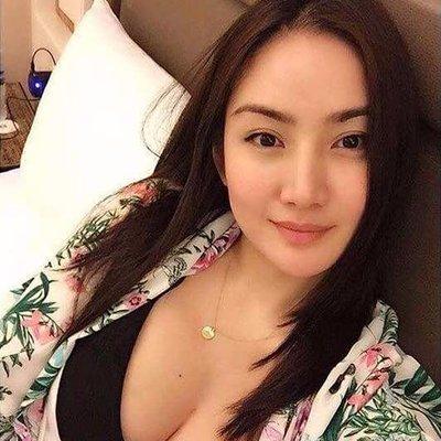 Tante Girang Sange