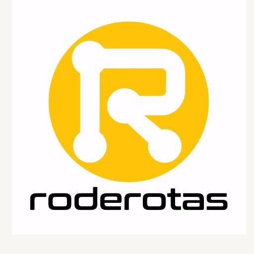 @roderotas
