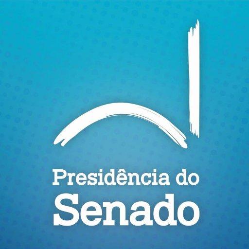 @pr_senado