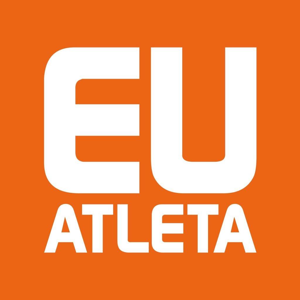 @EuAtleta
