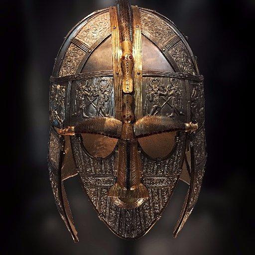Medieval Steward