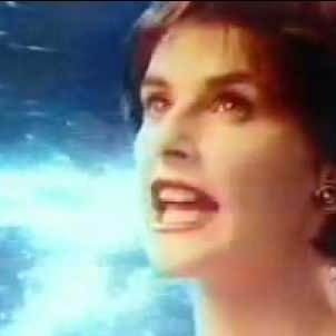 enya sail away