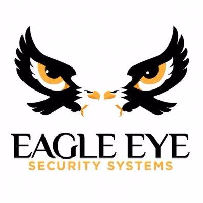 EagleEye Systems (@TunjiAlabi)   Twitter