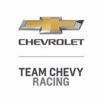 Team Chevy (@TeamChevy) Twitter profile photo