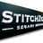 StitchZone