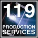 119 Productions (@119_Productions) Twitter