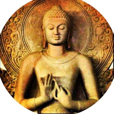 仏教 仏陀の言葉 (@BuddhaWords3...