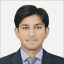 Avadh Patel - @avadhbhai - Twitter