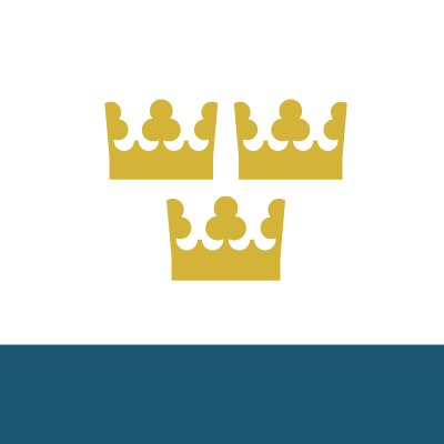 @Sverigesriksdag