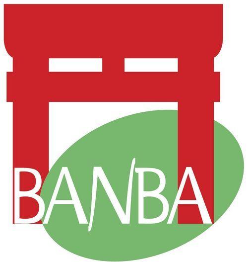 banba_fan