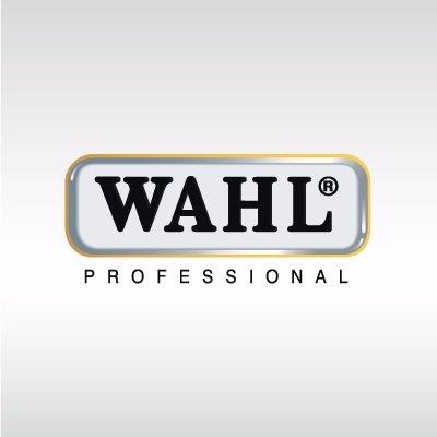 @WahlAnimal