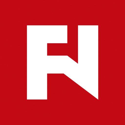 @fightnet