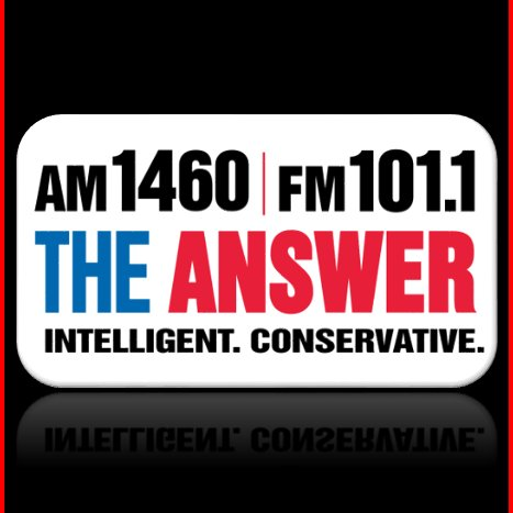 @1460theanswer