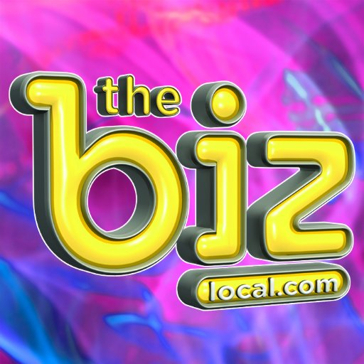 the Biz Local