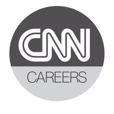 We Are CNN on Twitter: