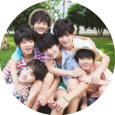「東京B少年」の画像検索結果