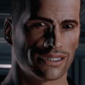 Commander Shepard Joselarz 56 Twitter