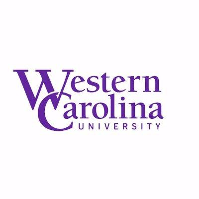 WesternCarolina periscope profile
