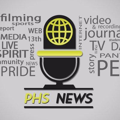 PHS News
