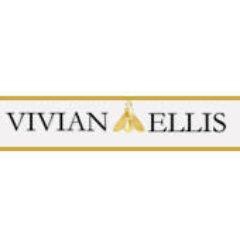 Vivian & Ellis