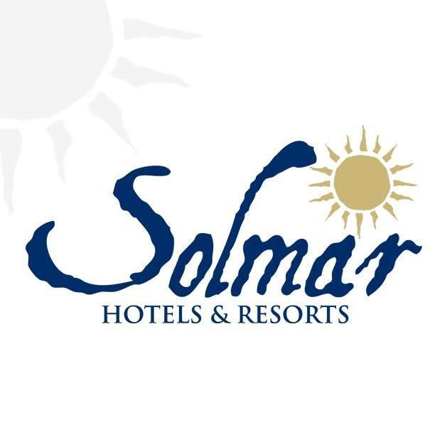 @SolmarResorts