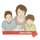 Photo of maecomfilhos's Twitter profile avatar