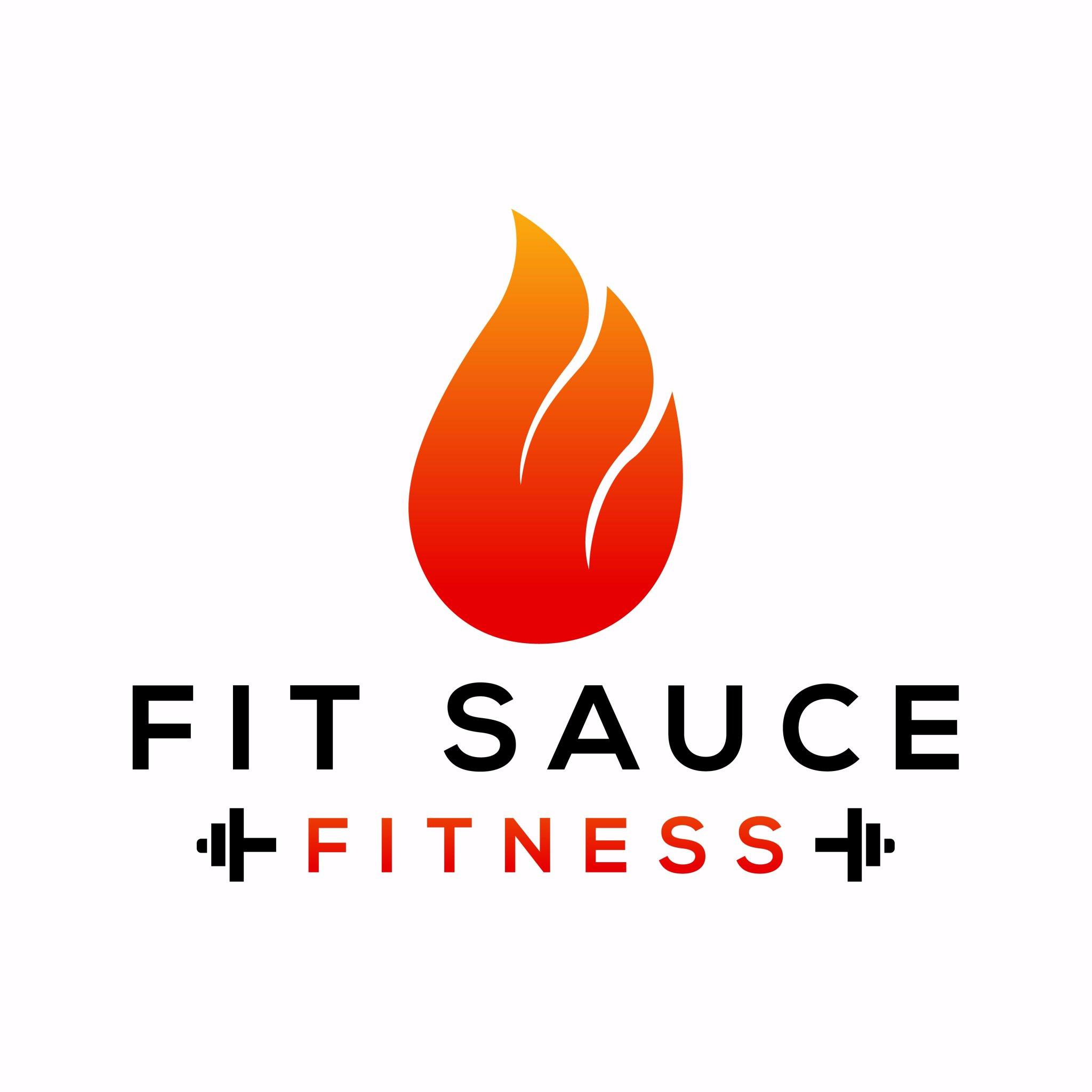 FitSauce Fitness