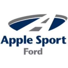 Apple Sport Ford