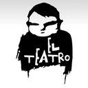 IG: @ElTeatroBar
