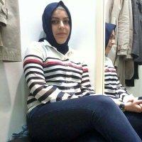 Fatih44320556