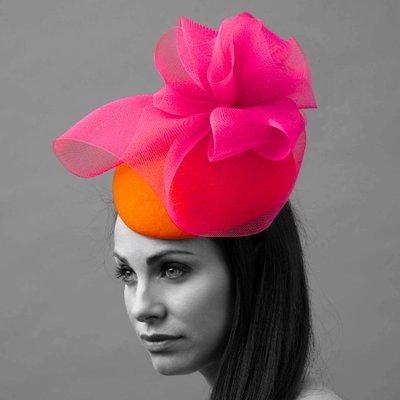 bfc81541 Hostie Hats on Twitter: