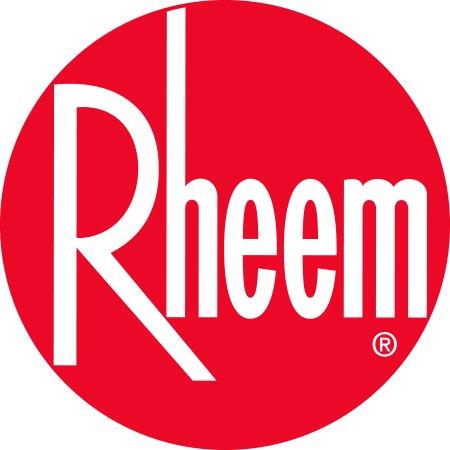 @rheem