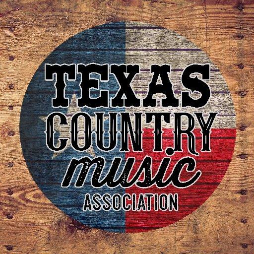 Texas Country Music Association (@texascma )