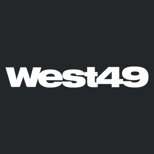 @west49
