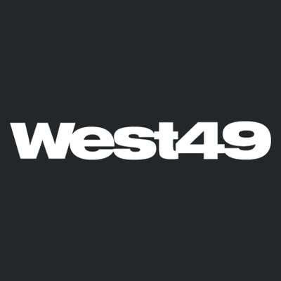 West49 | Social Profile