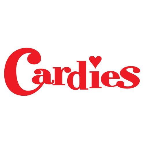 @CardiesSA