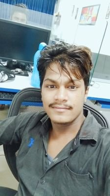 @Deepakbk2101