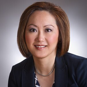 Grace S. Yung