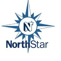 North star sports betting betting odds on republican nominee vote