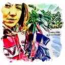 Anthalei (@Anthalei) Twitter