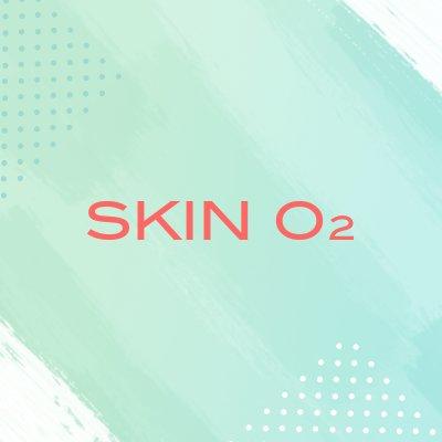 @SkinO2
