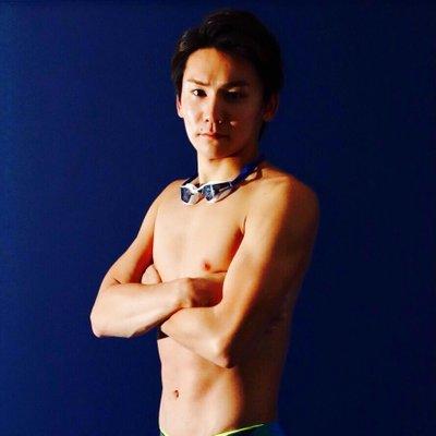 江原騎士 Twitter