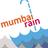 Mumbairain